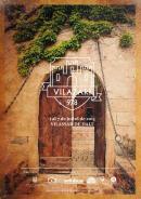 Cartell Vilazari978 2013